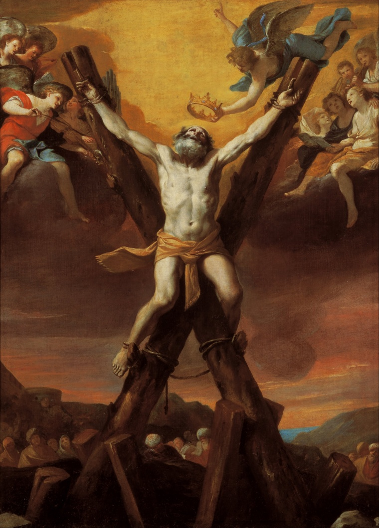 Mattia_Preti_-_The_crucifixion_of_St_Andrew_-_Google_Art_Project.jpg
