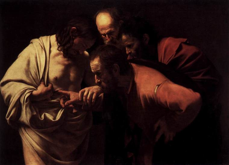 Michelangelo_Merisi_da_Caravaggio_-_The_Incredulity_of_Saint_Thomas_-_WGA04141