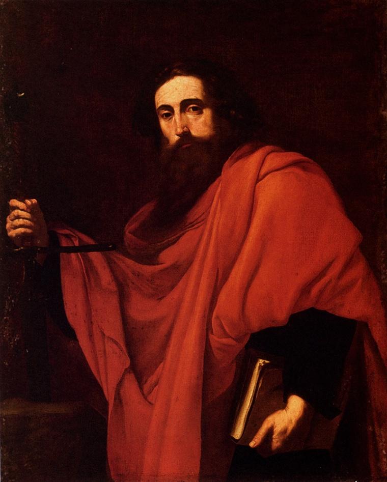 saint-paul-1637