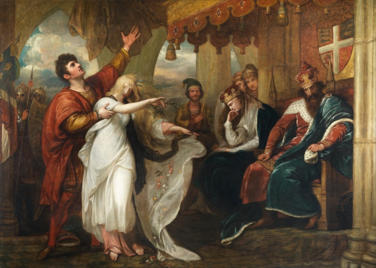 Benjamin_West_-_Hamlet-_Act_IV,_Scene_V_(Ophelia_Before_the_King_and_Queen)_-_Google_Art_Project.jpg