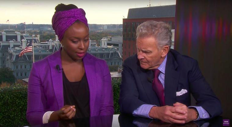chimamanda-ngozi-adichie-bbc-newsnight-donald-trump-racism-2.jpg