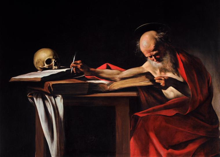 saint-jerome-writing-caravaggio-1605-6.jpg!HD