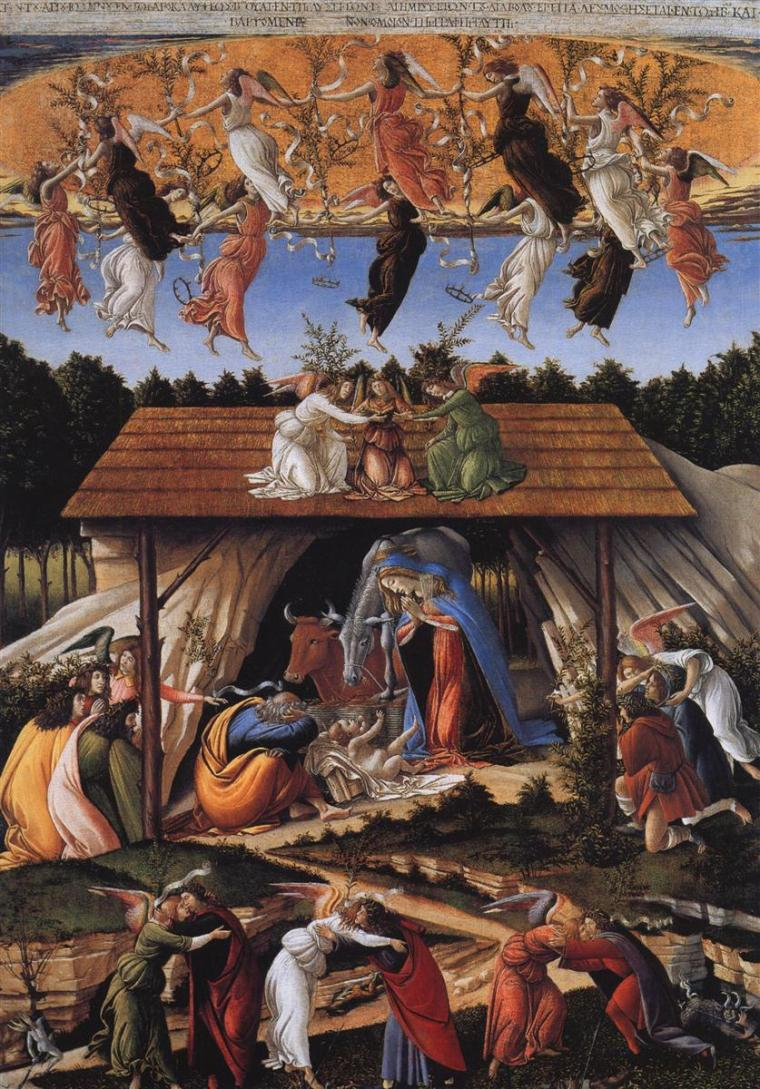 the-mystical-nativity(1).jpg!HD